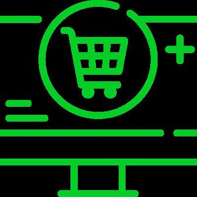 Boutique Ecommerce